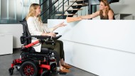 wheelchairs, manual wheelchairs, eletroic wheelchairs,