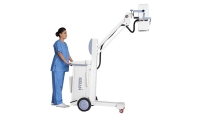 X-Ray, C-Arm, Radiology, radiography Digital