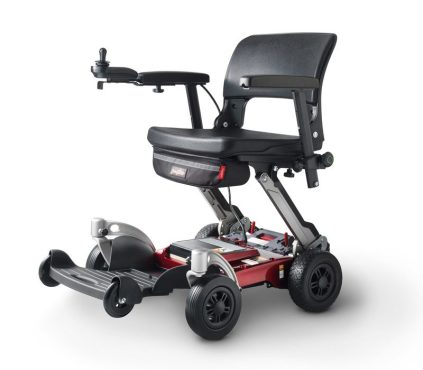 Miniscooter, transportable scooters, foldable scooters, mini scooters,