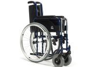Wheelchairs, vermeiren wheelchairs,