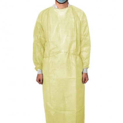 Viru coat protect/coatprotect/viruprotect/